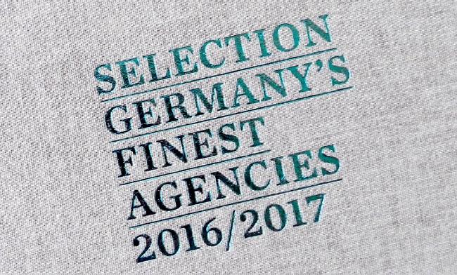 selection_02.jpg
