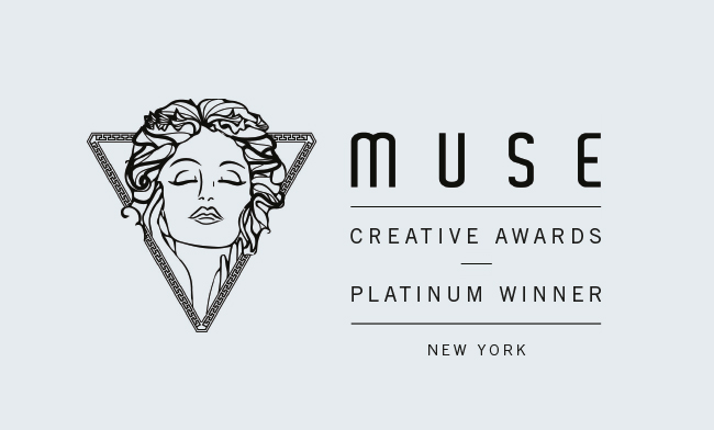 Muse_Award_2018.jpg