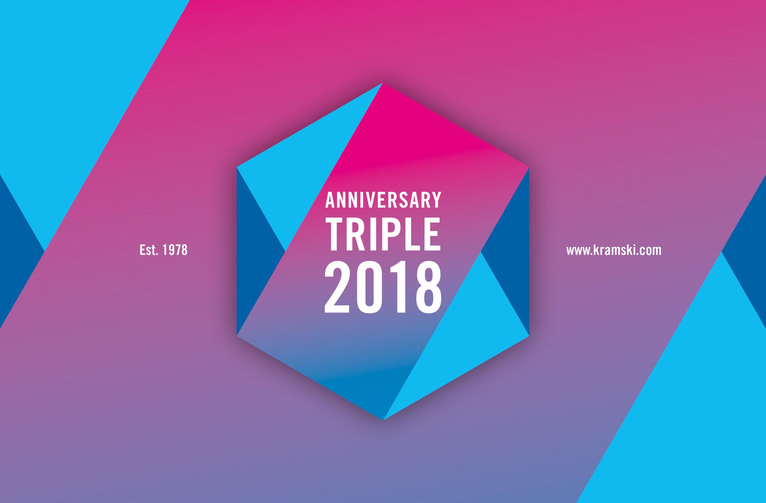 Kramski Triple.jpg