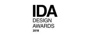 IDA+Award  2018.jpg