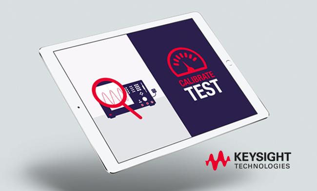 Keysight3.jpg