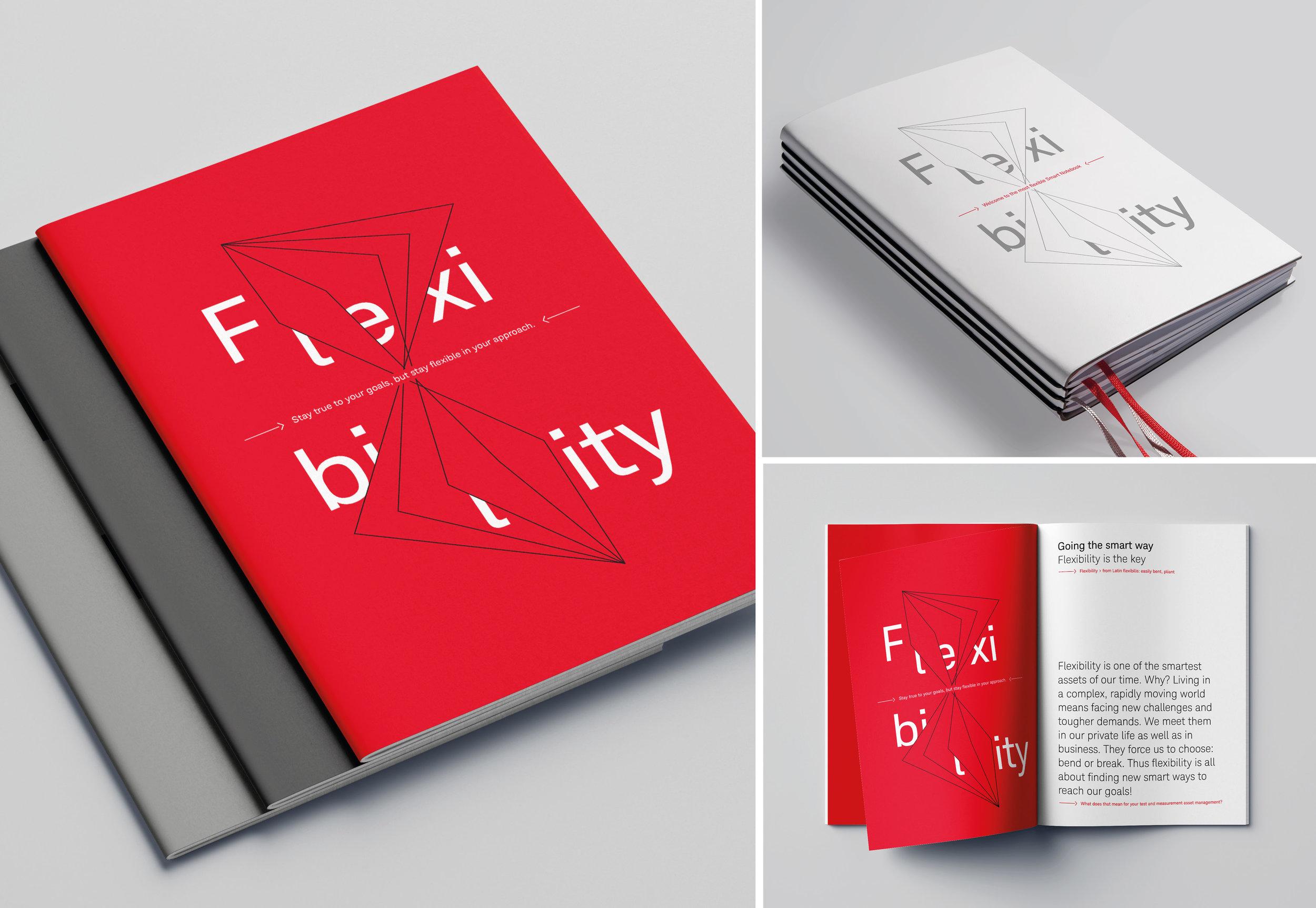 Smart Notebook_.jpg