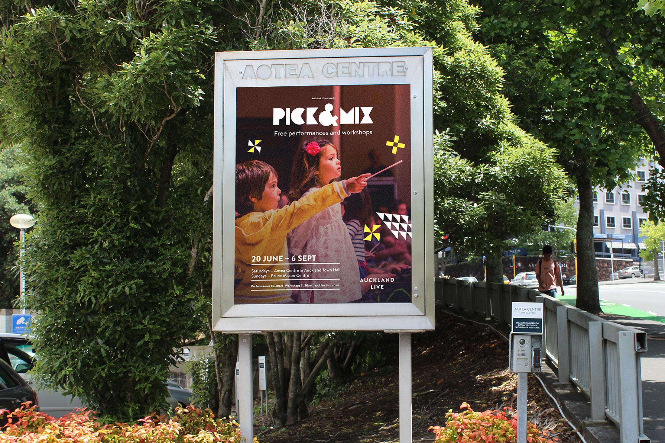 Pick&Mix2015-MayoralDrive.jpg