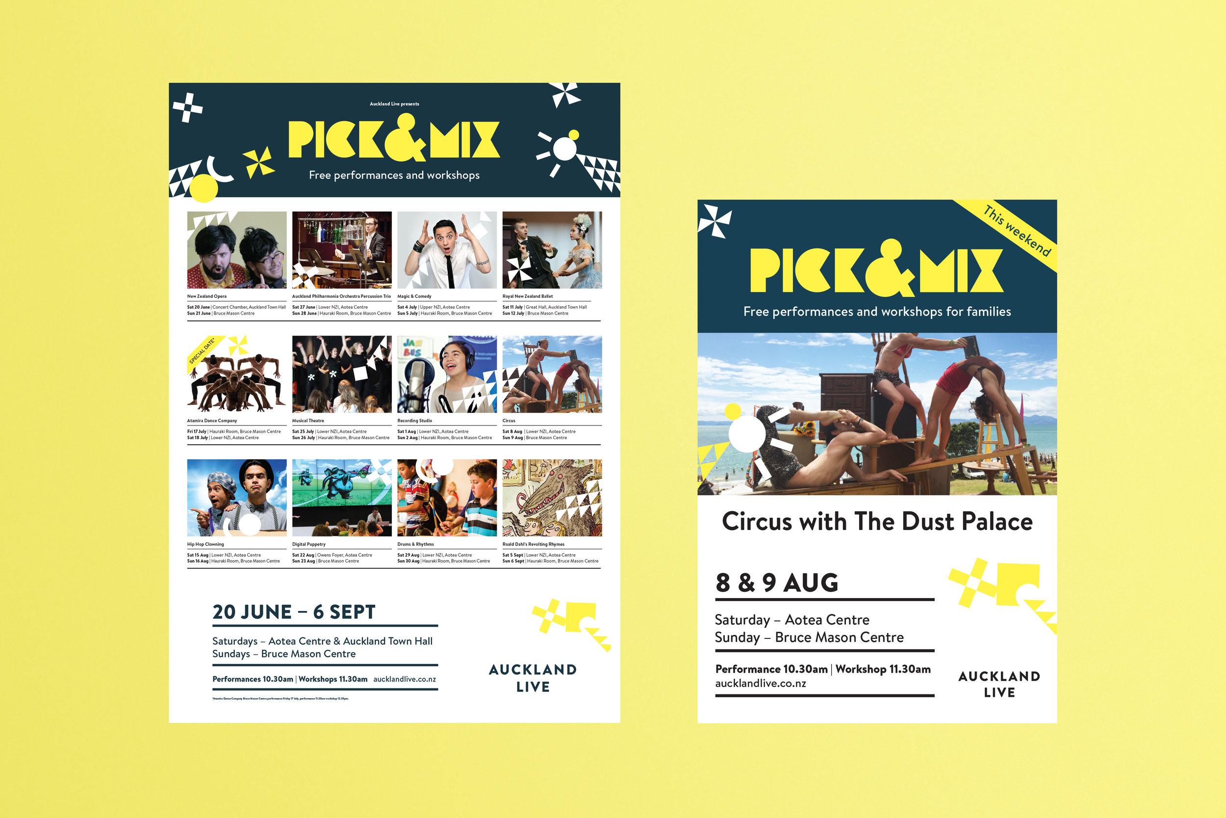 P&M-Ads.jpg