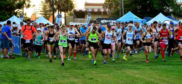 Port Mac Running Fest.png