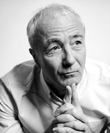 Martin Le Grice