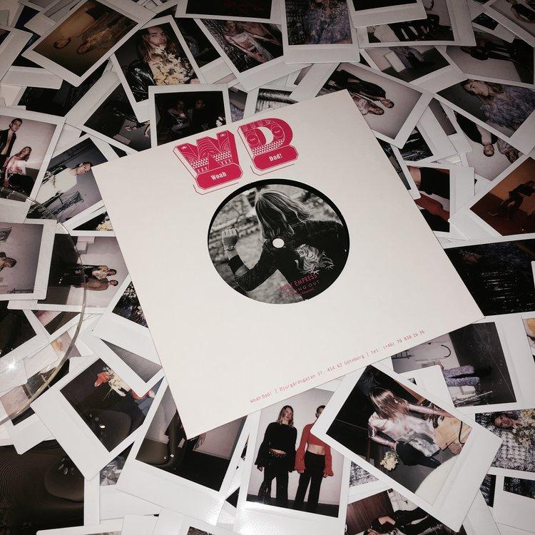 Woah dad vinyl.jpg