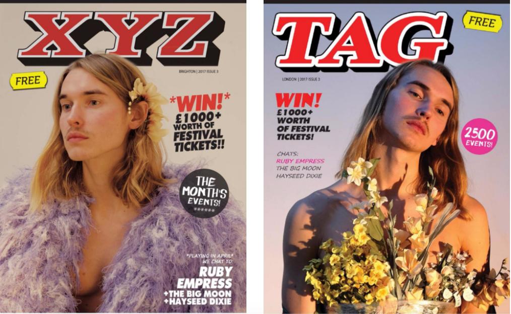 Tom - TAG & XYZ April 2017.png