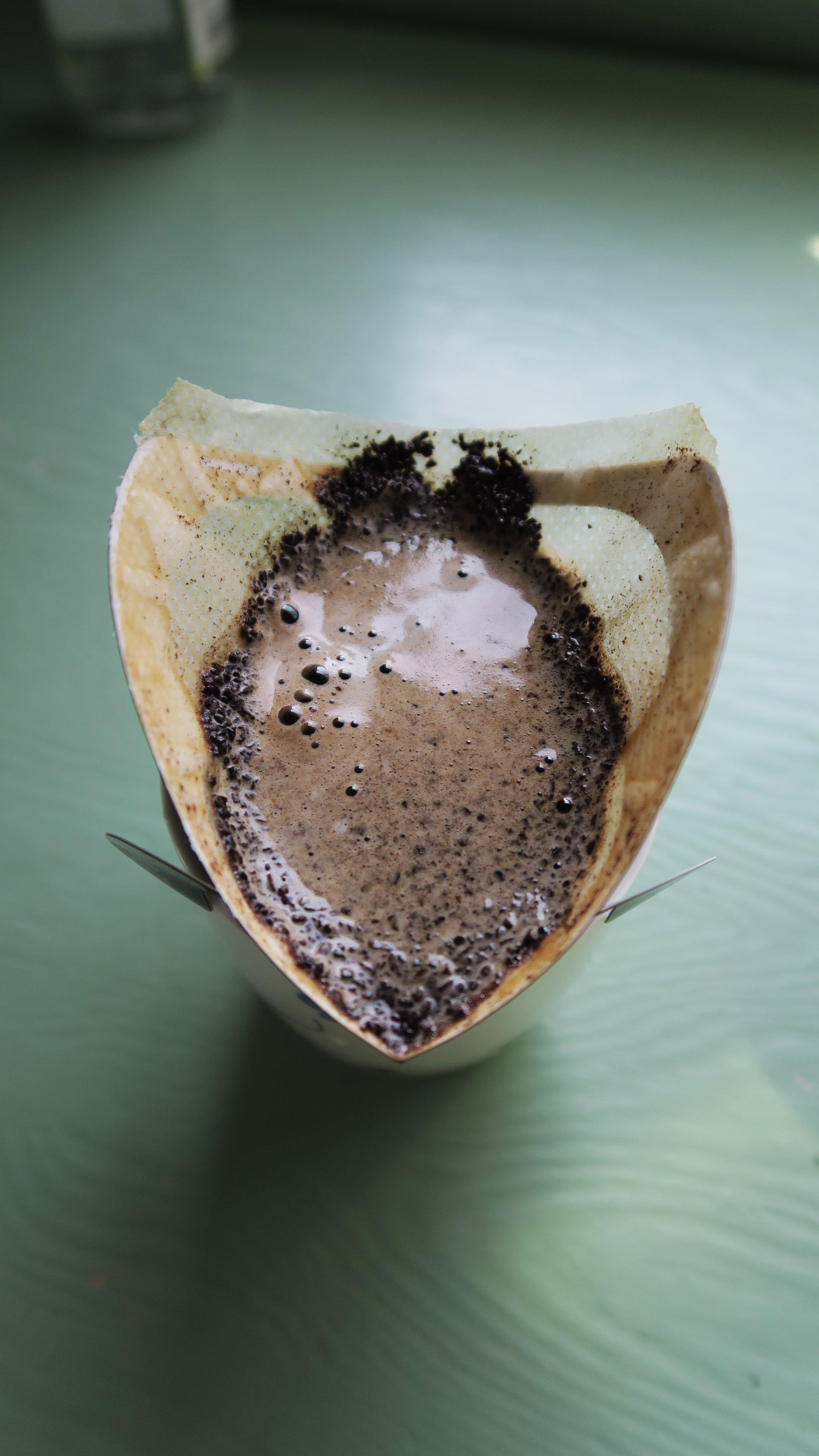 coffeehome.jpg