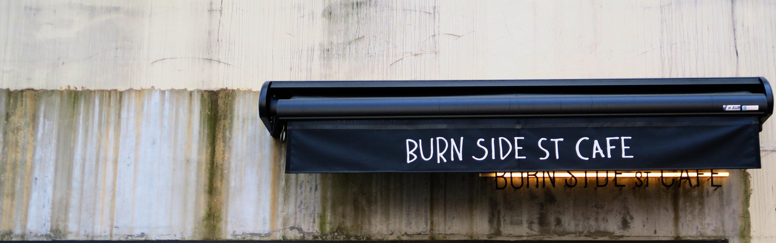burnsidecafe.jpg