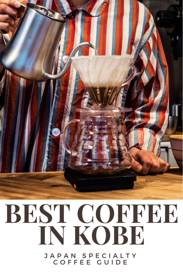 BEYOND COFFEE ROASTERS KOBE (2).png