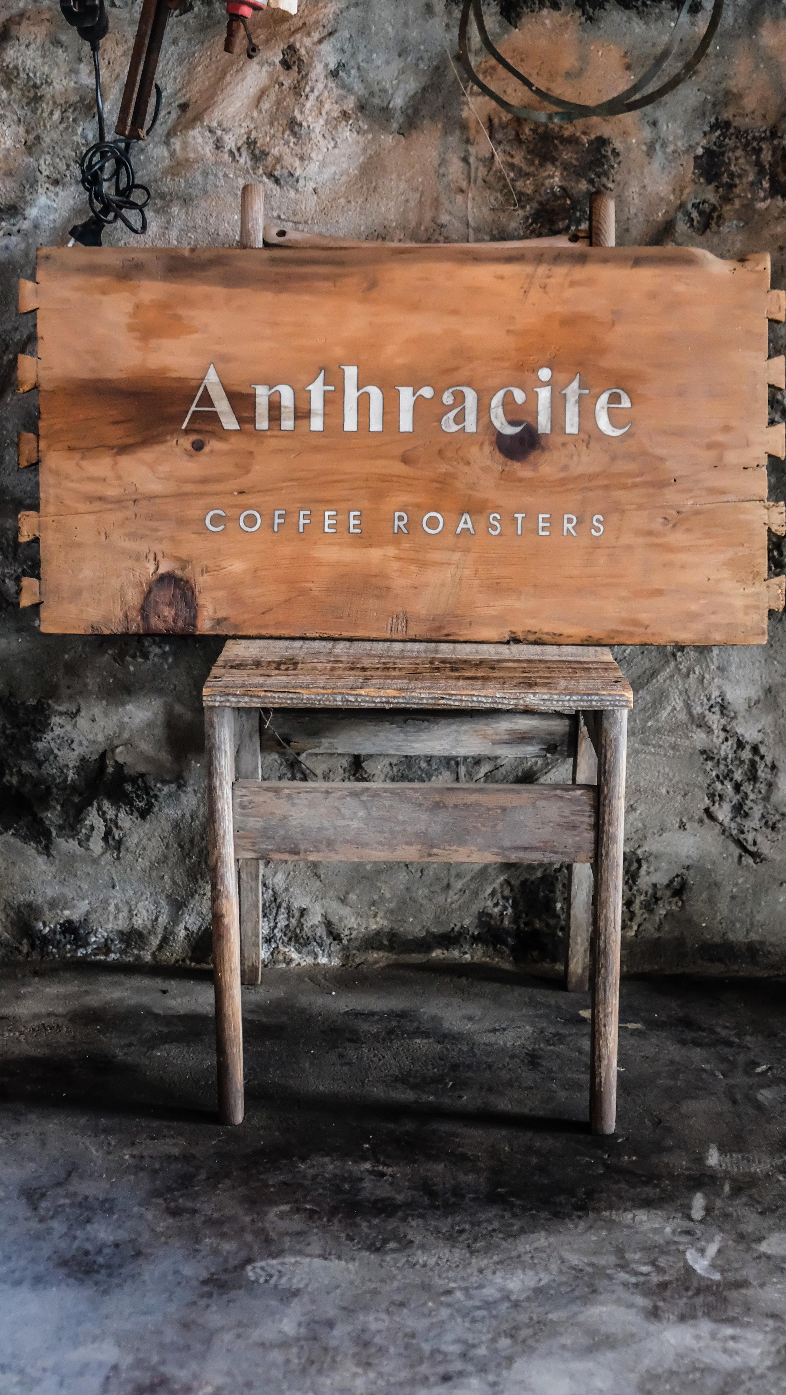 anthrice22.jpg