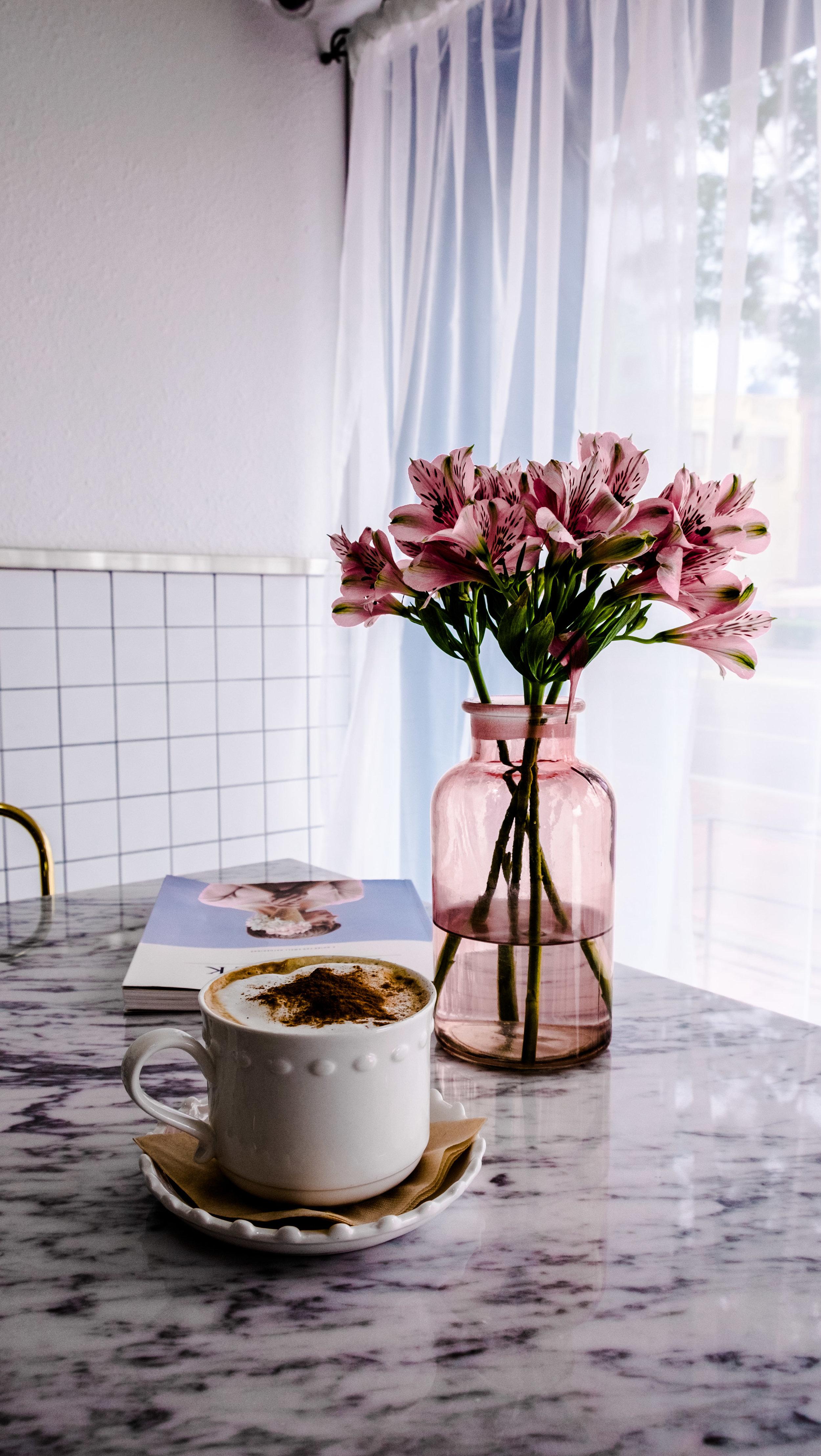 cappucino 2017 cafe mokpo