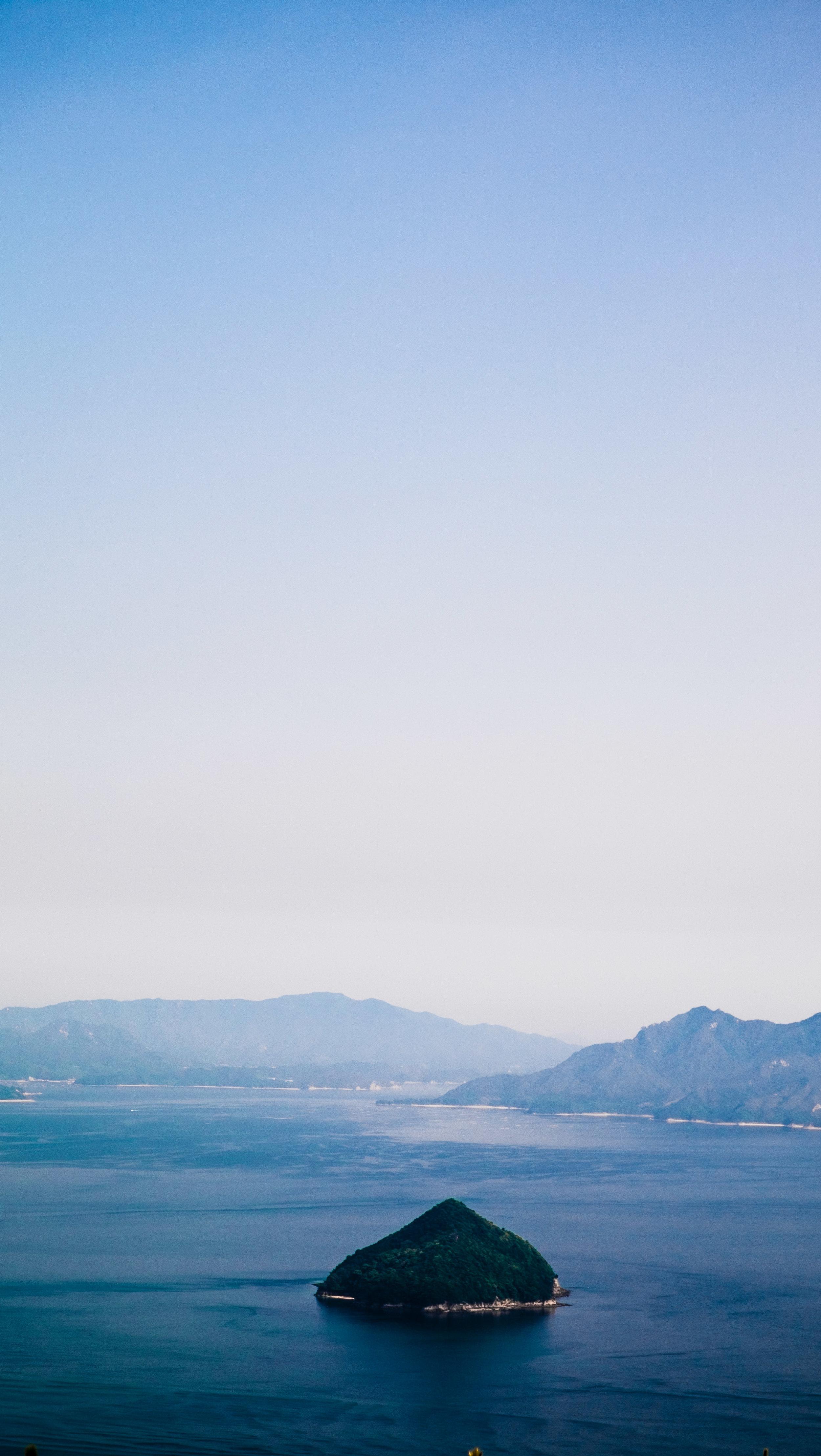 miyajimaisland.jpg