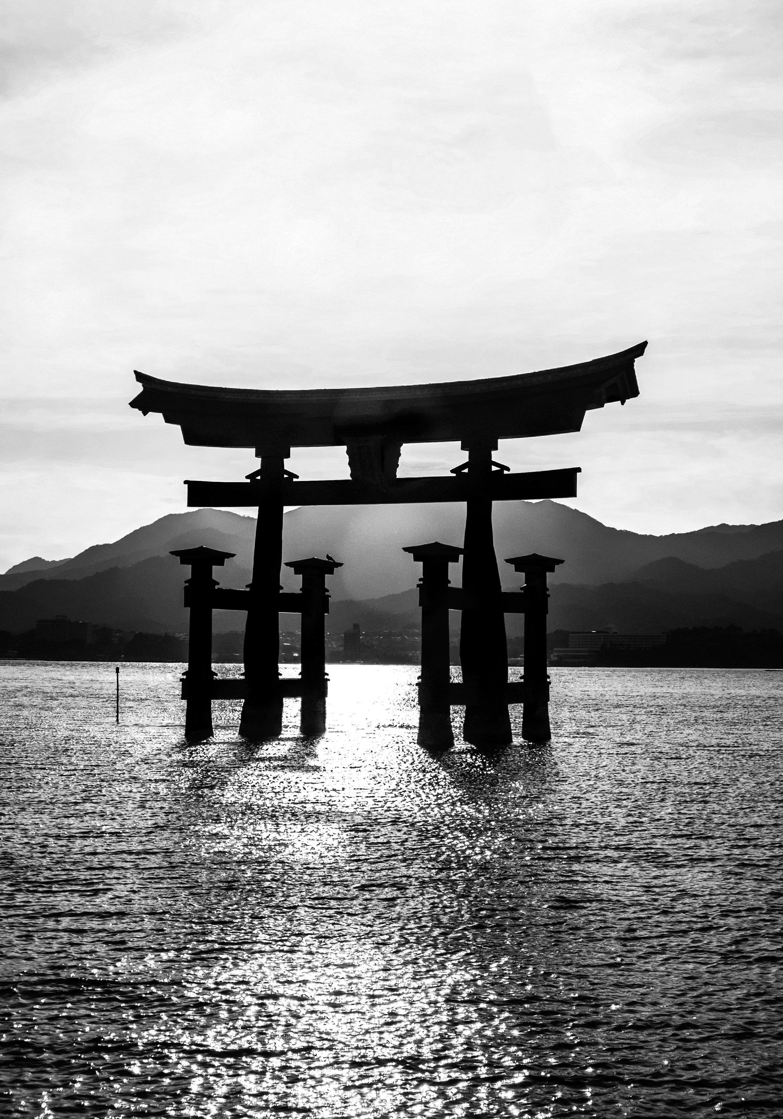 toriigate.jpg