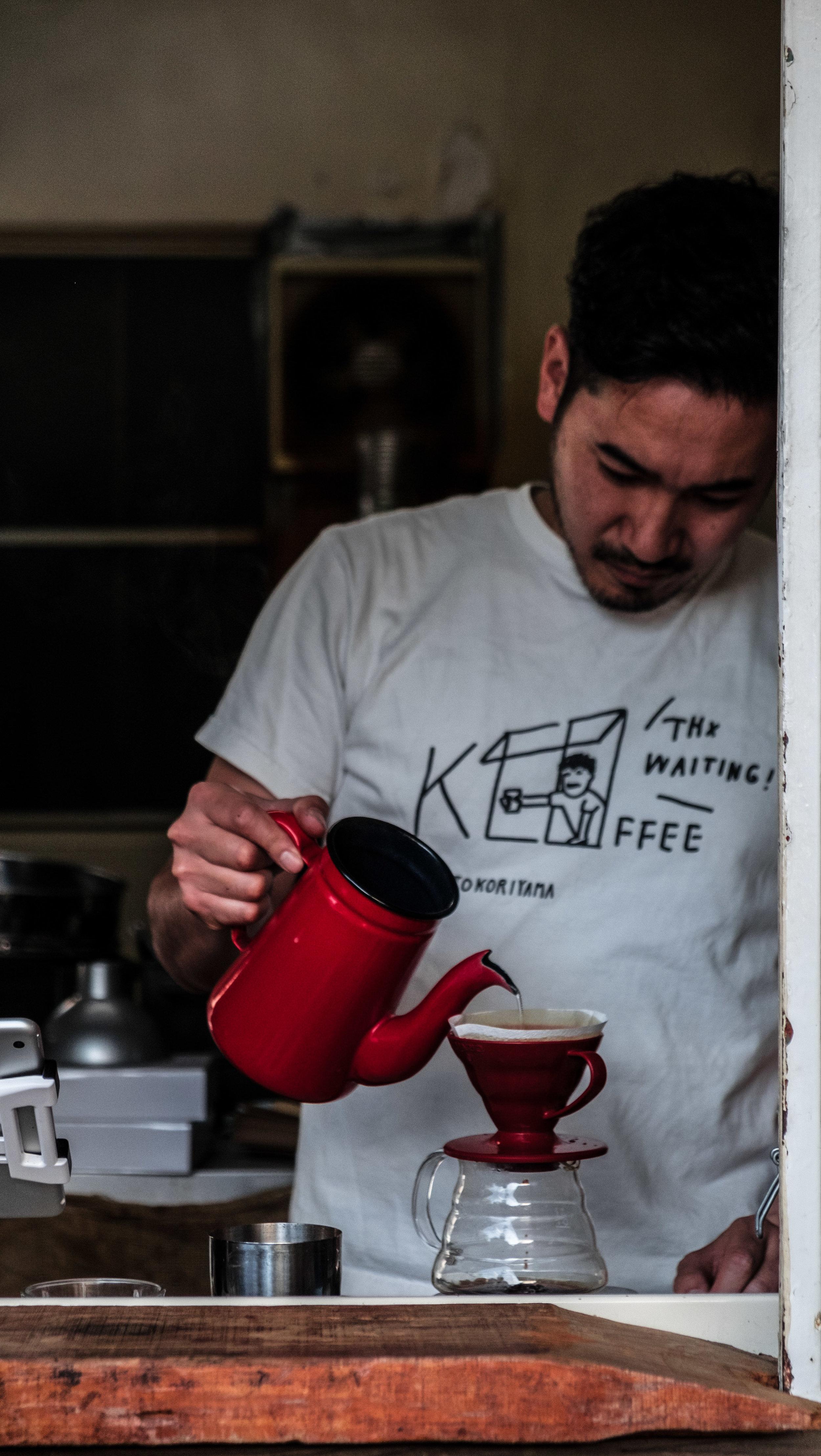 naracoffee2.jpg