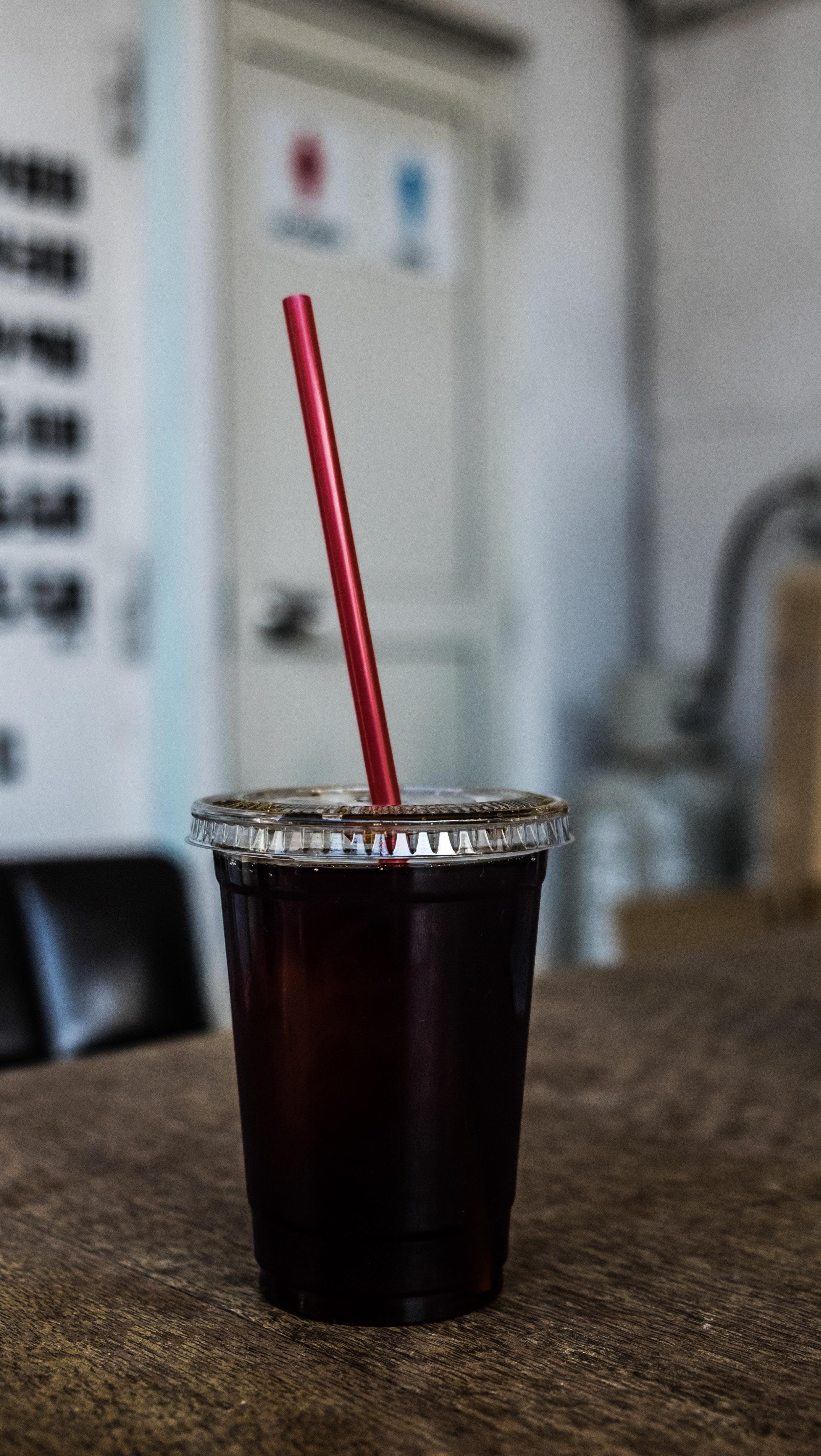 naracoffee4.jpg