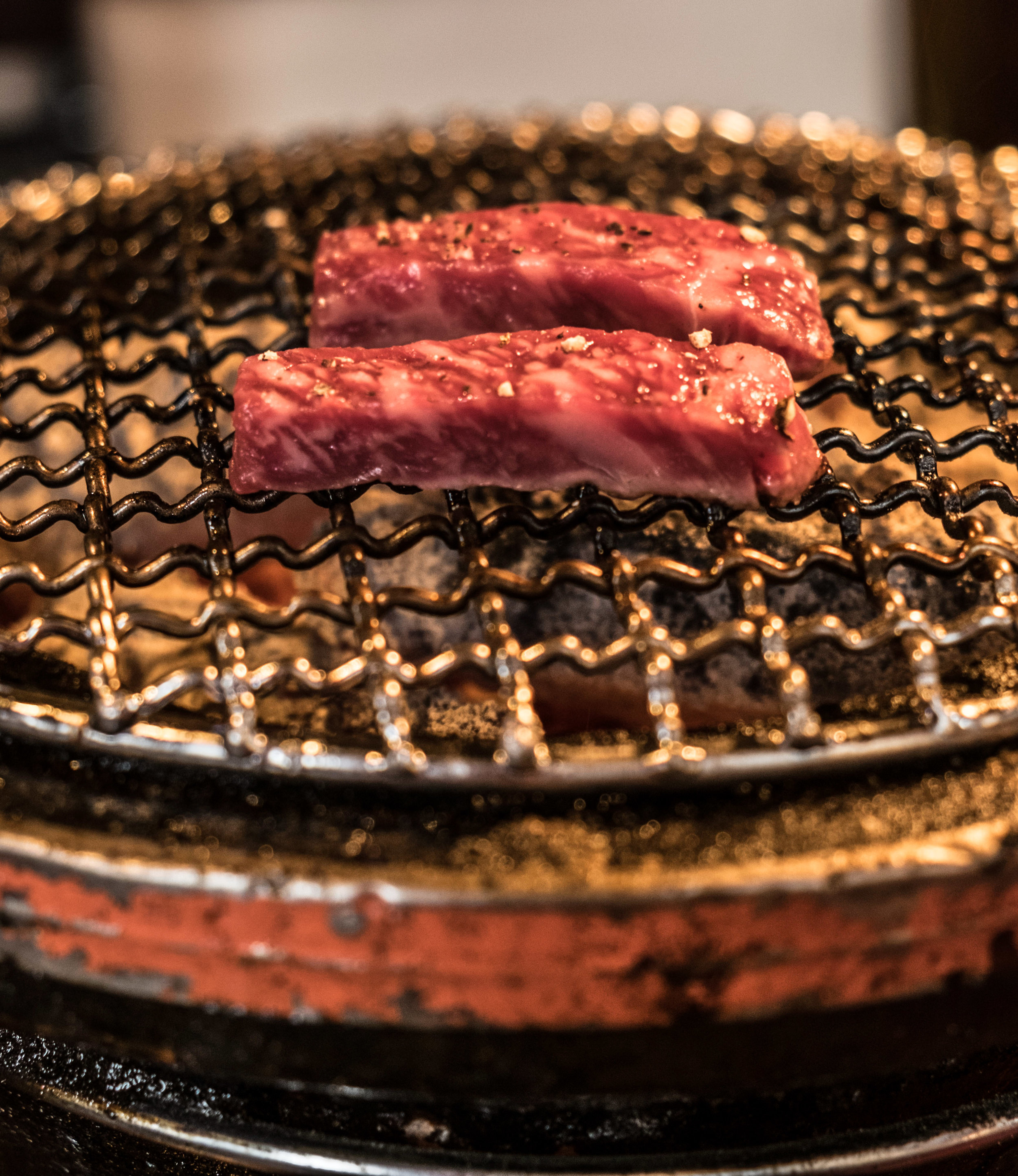 A guide to eating Kobe beef