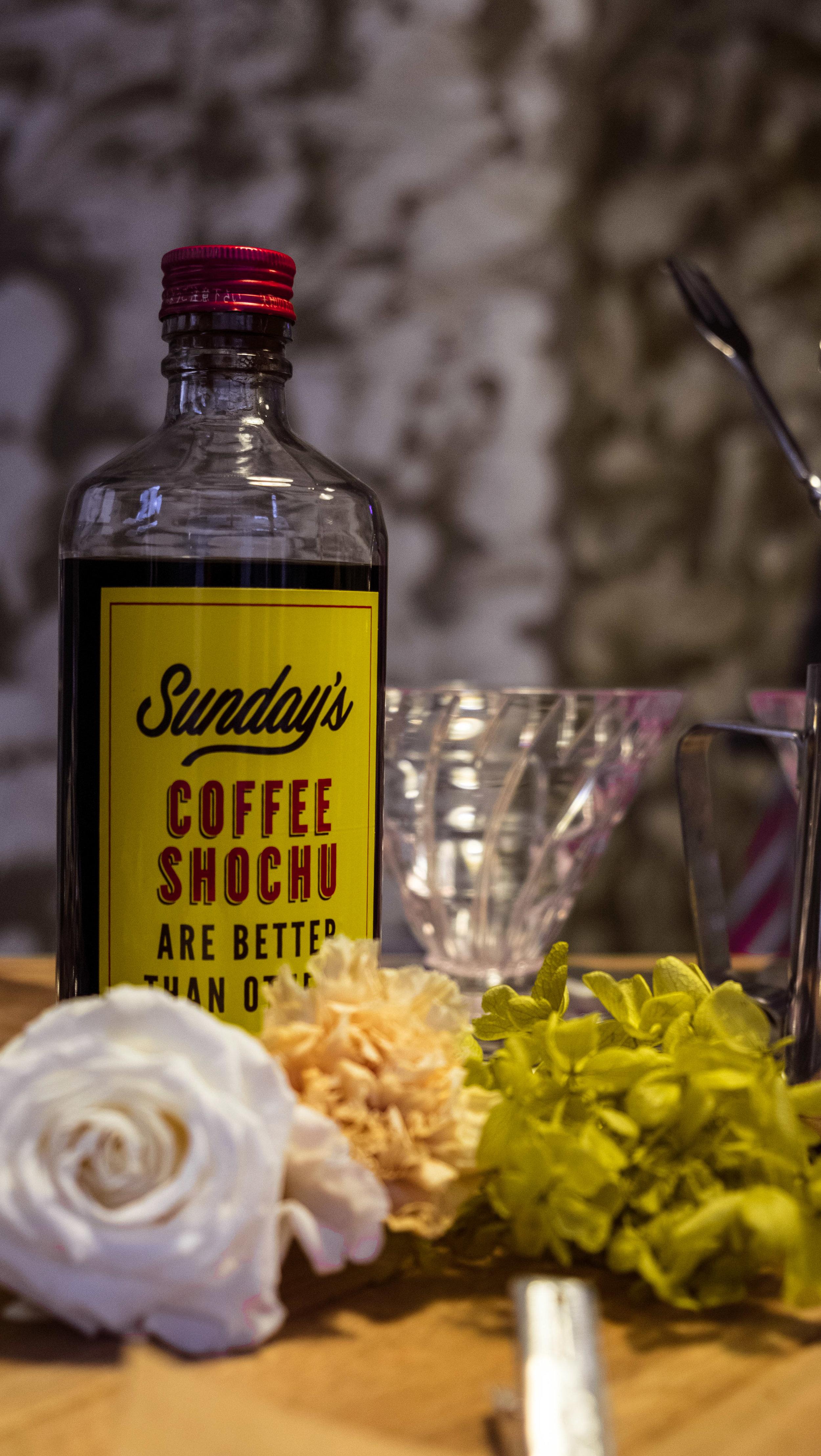 beyondcoffee5.jpg