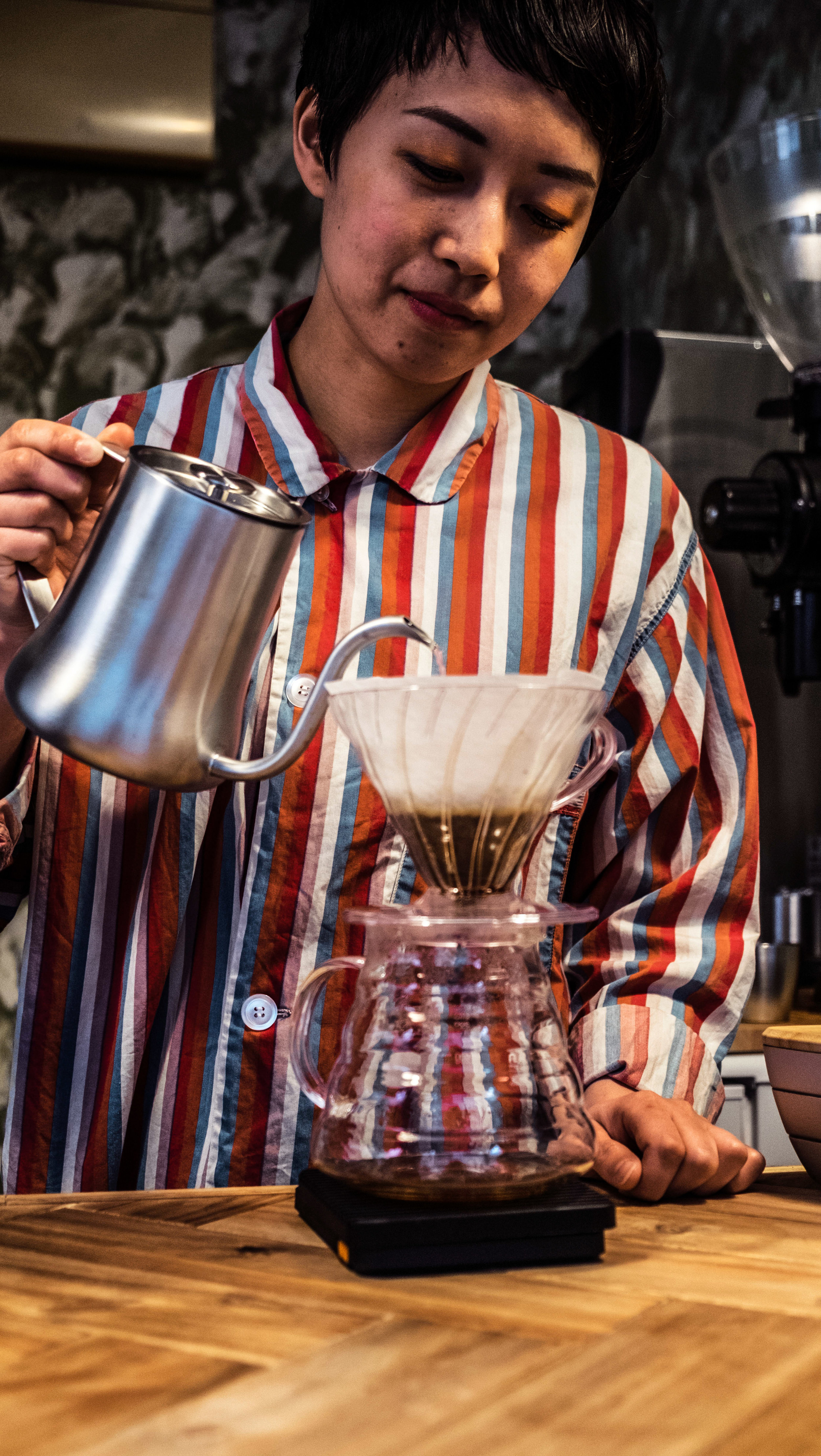 beyondcoffee8.jpg
