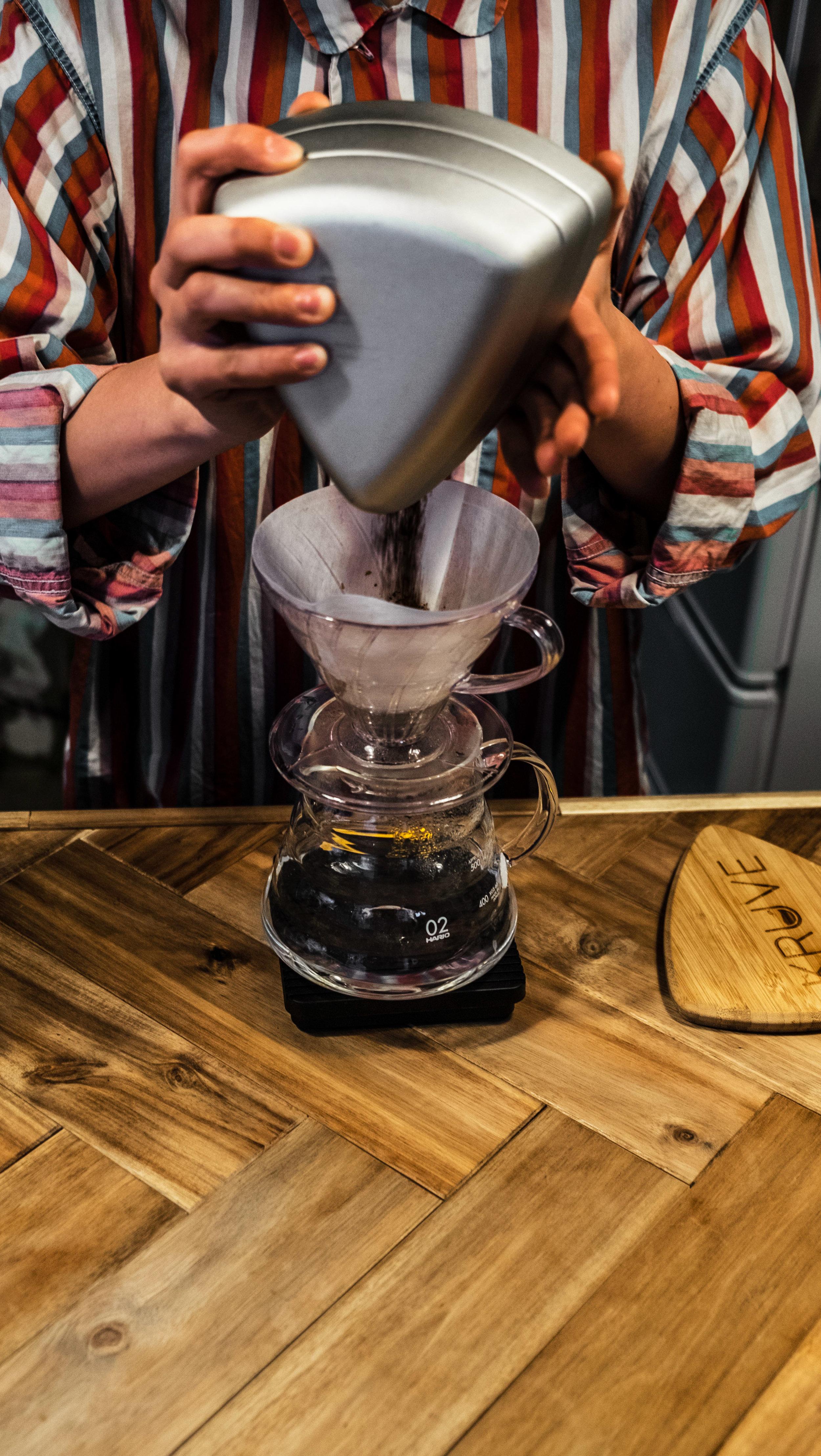 beyondcoffee10.jpg