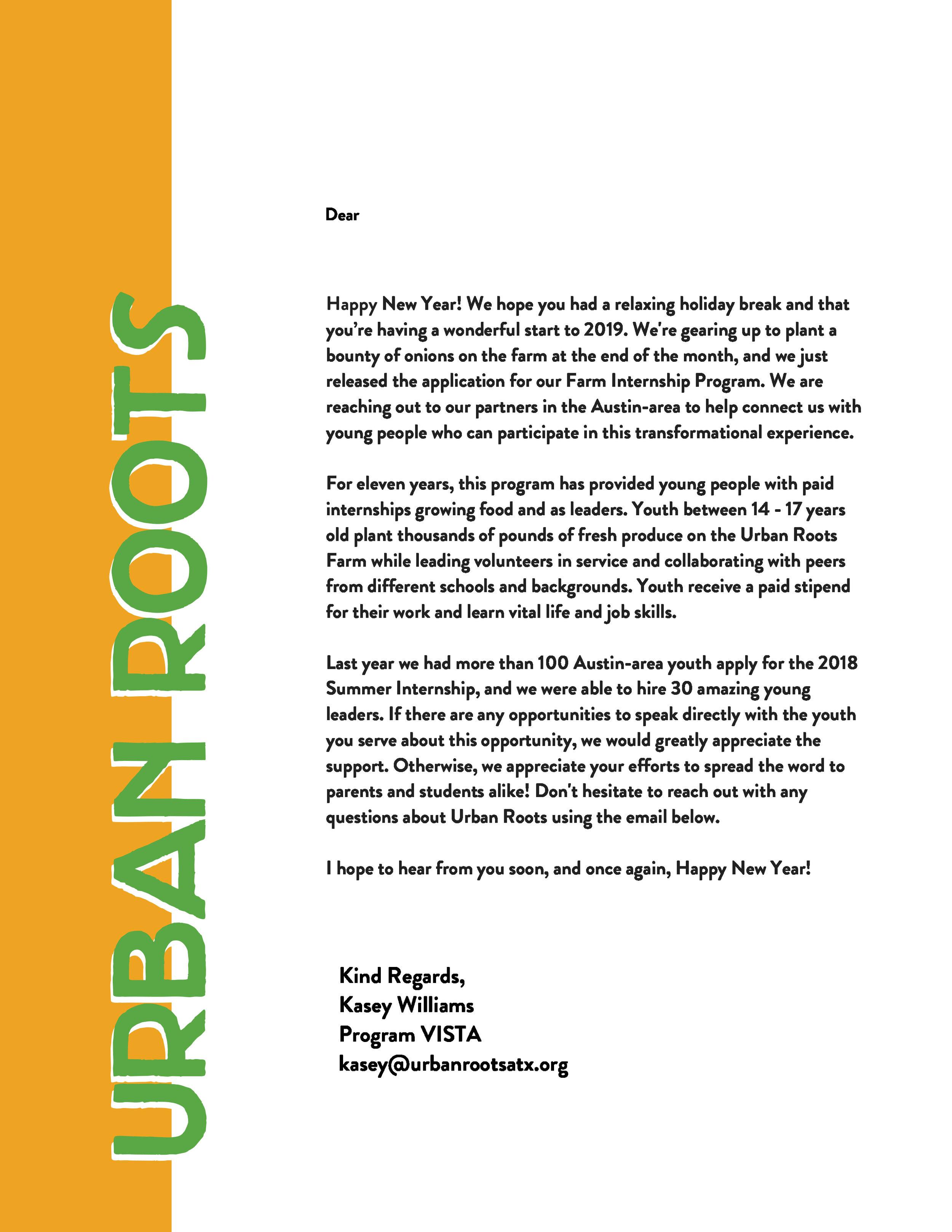 FIP 2019 Letter (Orgs_Not Schools) (1)-2.jpg