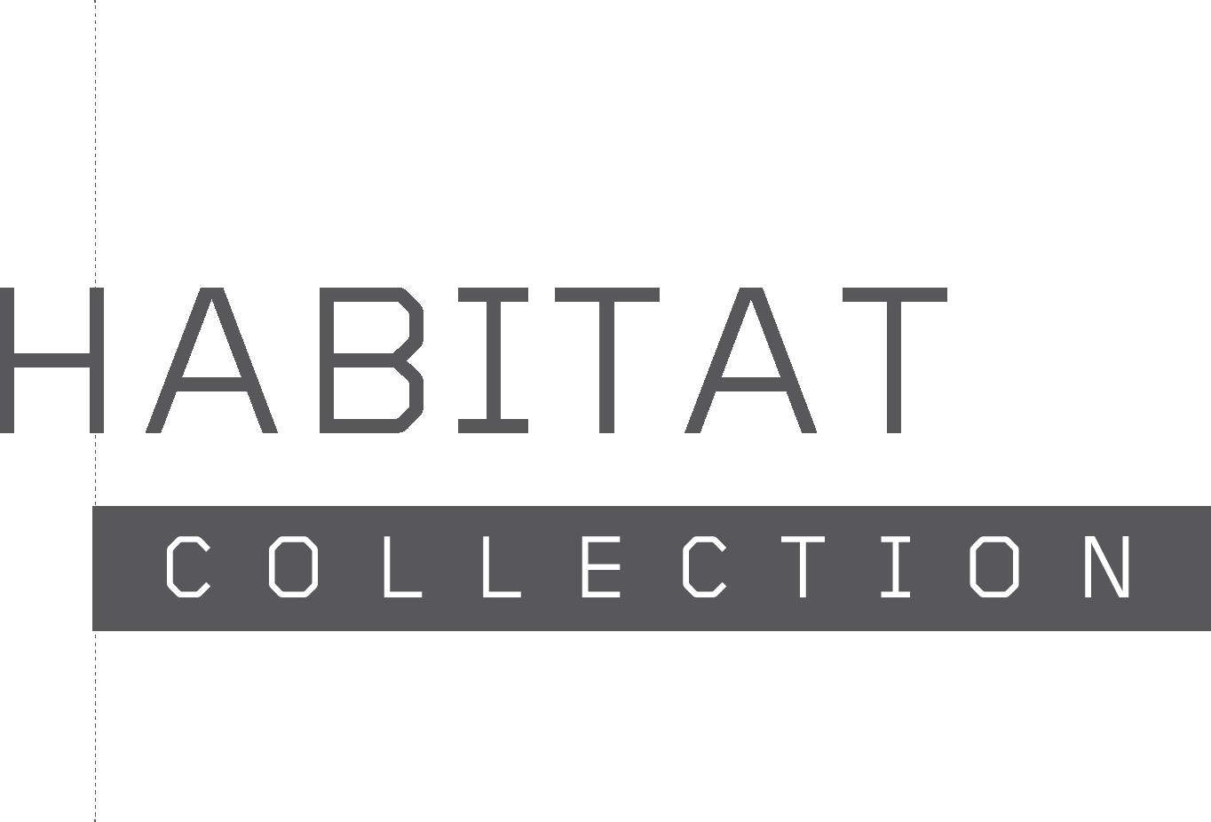 HABITAT COLLECTION COLOUR.png