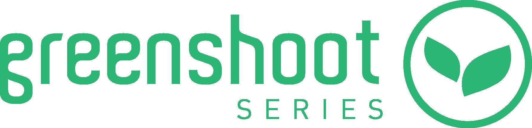 Greenshoot Series