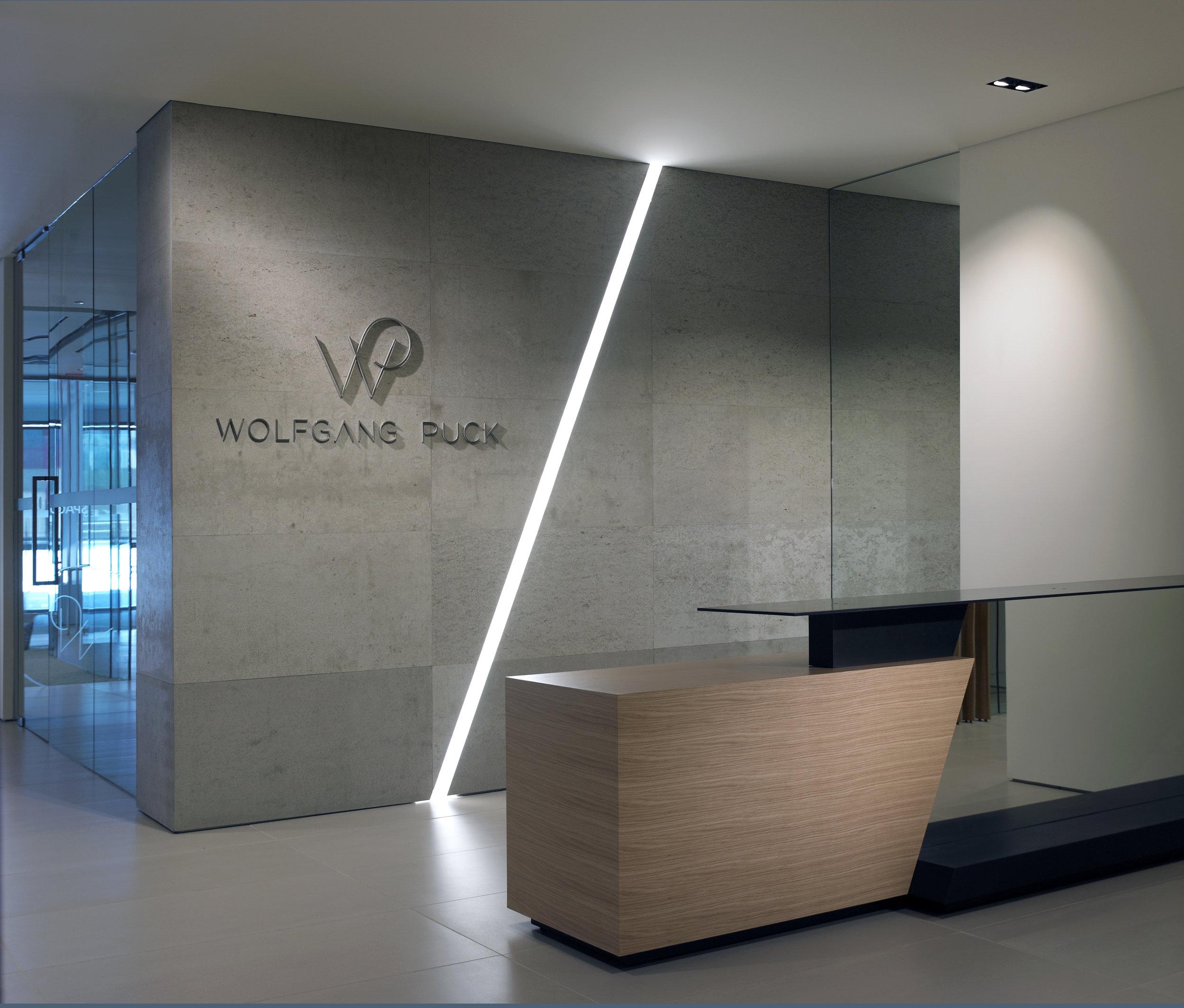 Wolfgang Puck HQ 1.jpg