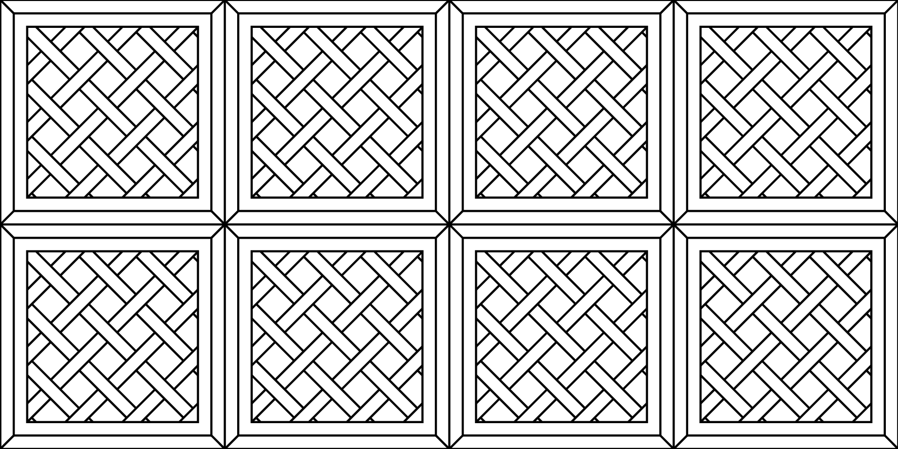 solid patterns-04-04-04.png