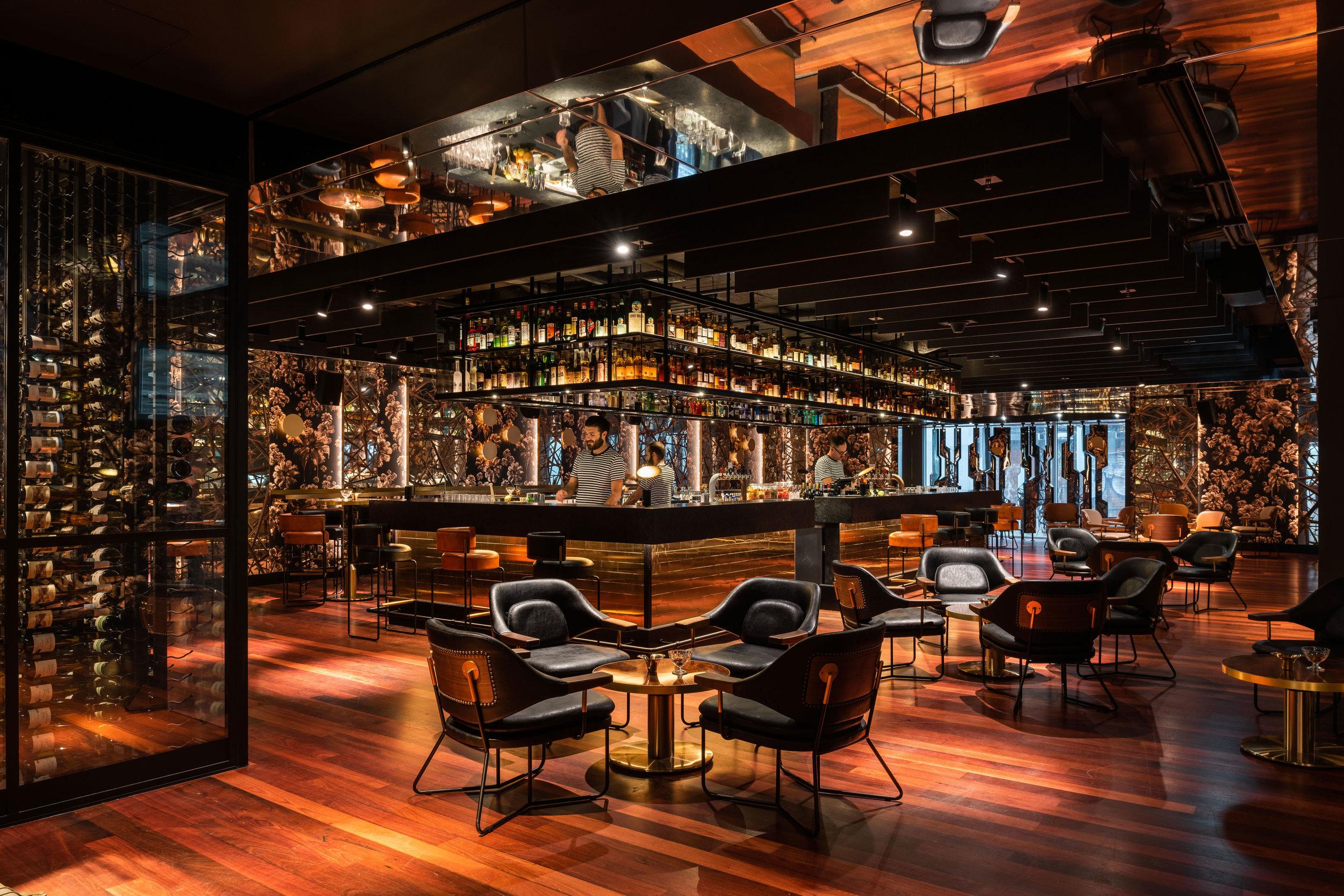 Santini Bar.jpg