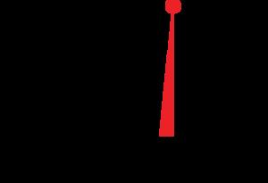 COSWICK logo.png