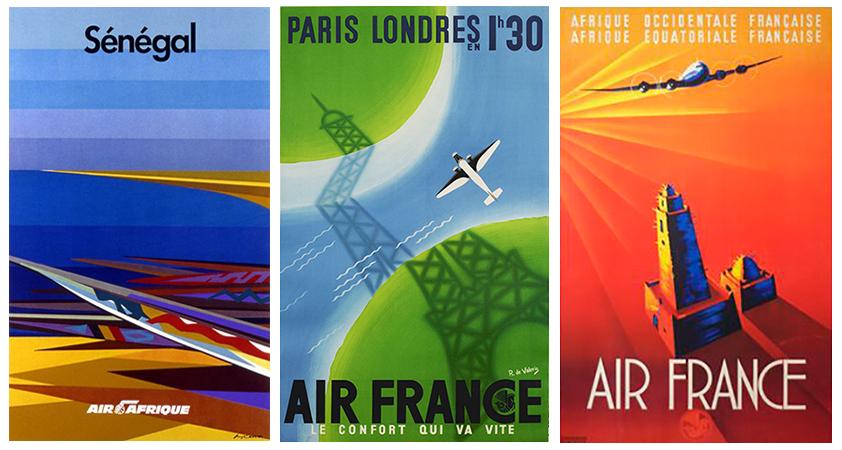 French Travel Award.jpg