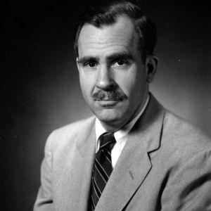 Marvin L. Brown Jr.   NCSU Digital Collections
