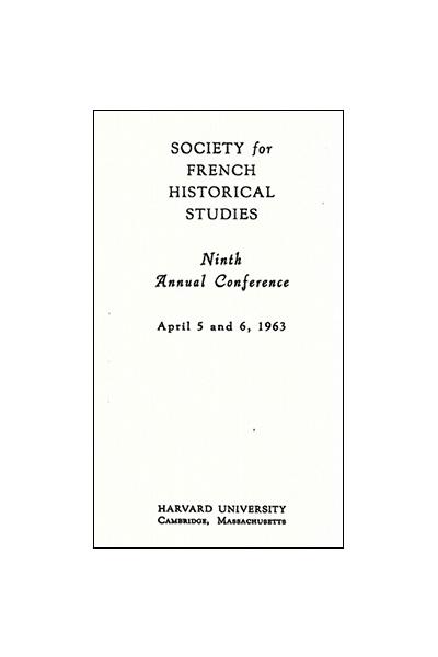 1963 copy.jpg