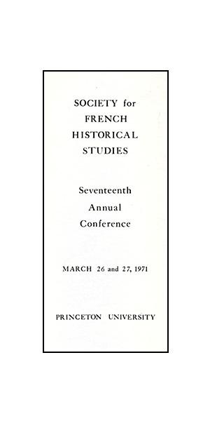 1971 copy.jpg
