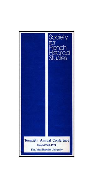1974 copy.jpg