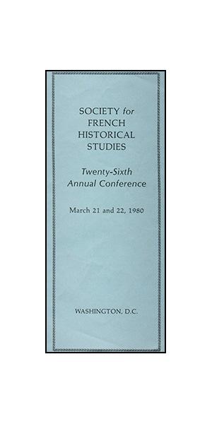 1980 copy.jpg