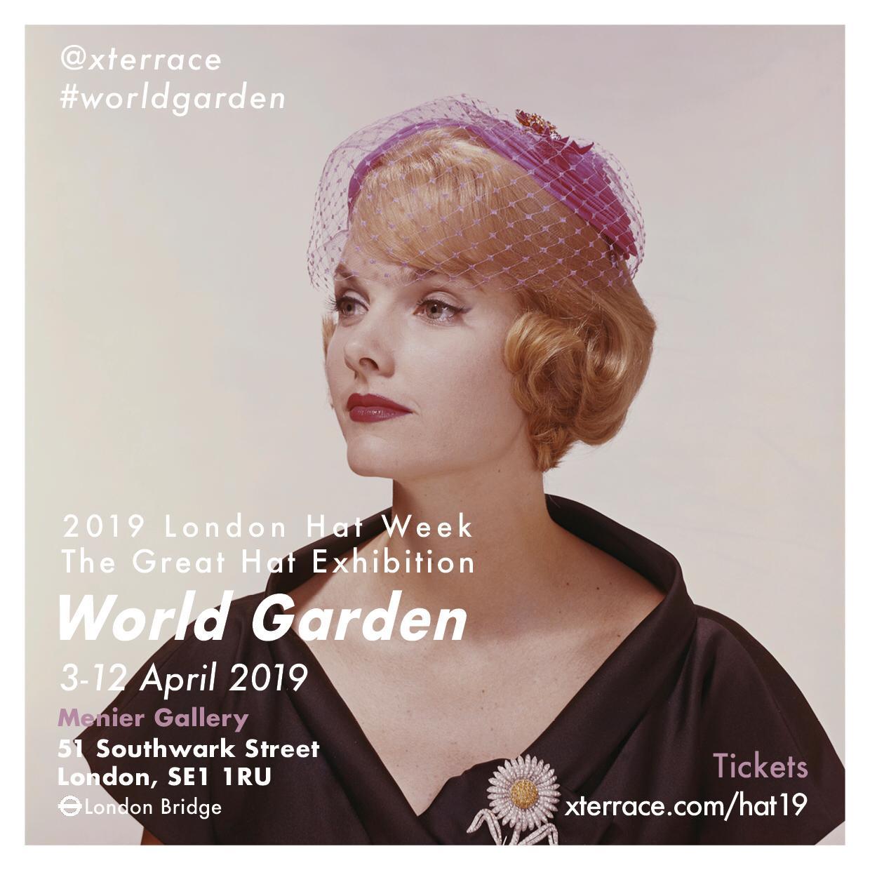 Invite to LHW World Garden.jpeg