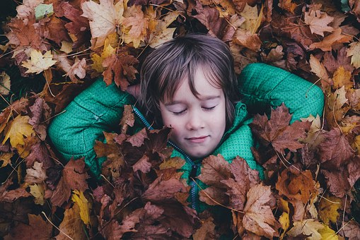 child-1082069__340.jpg