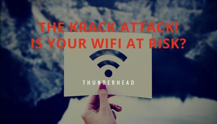 KRACK Attack.png