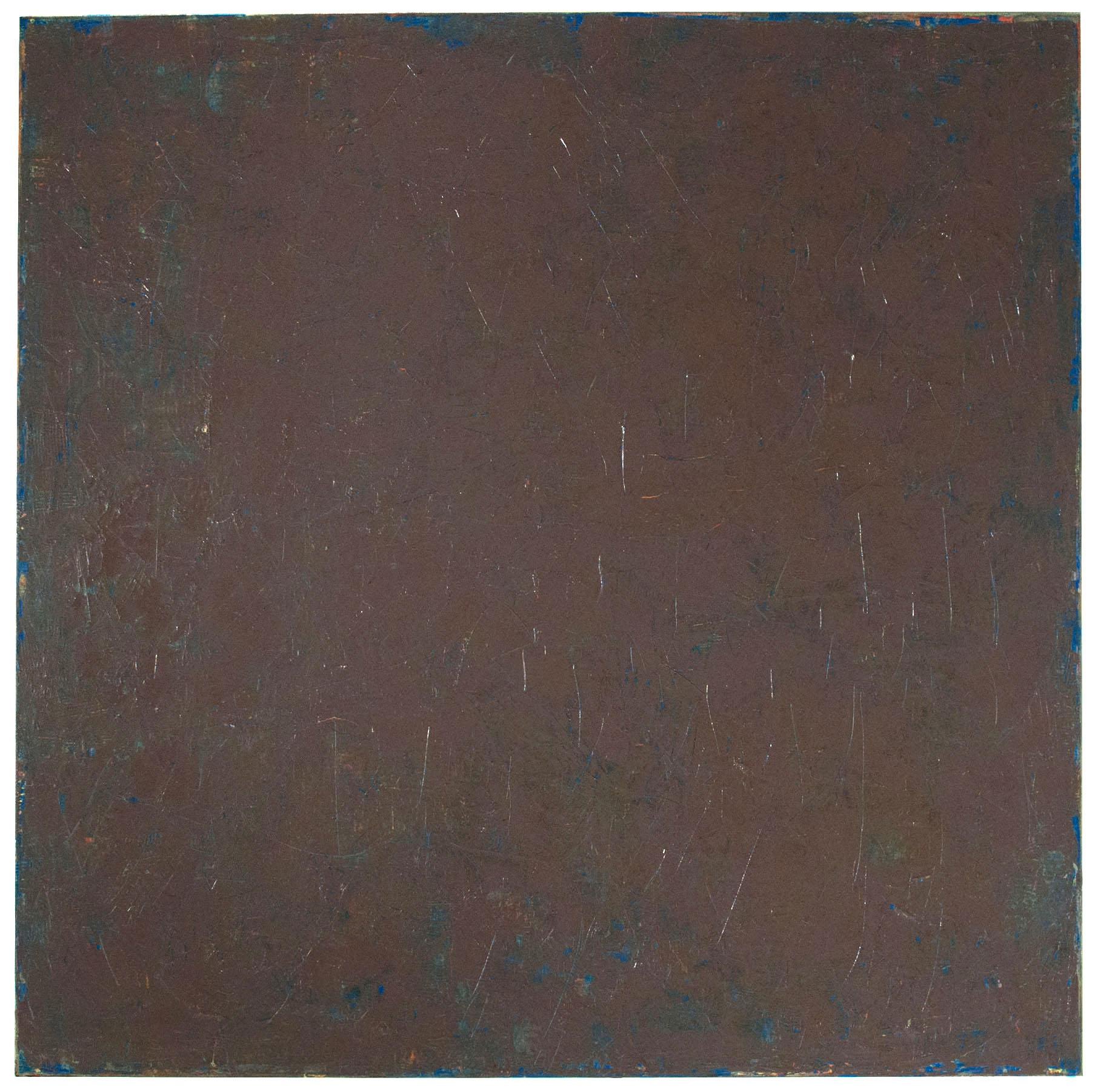 Olja på duk  125 x 125
