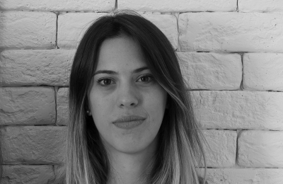 Fabiana Silveira   Architect