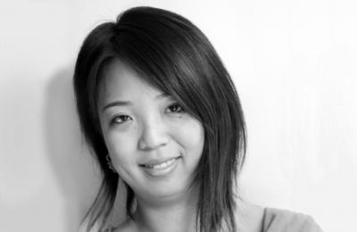 Tatiana Sakurai  Architect
