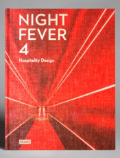 NIGHT FEVER 4