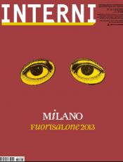 INTERNI nº6 - June 2013