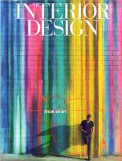 Interior Design-Aug2016