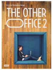 Frame-The Other office 2