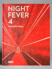 FRAME-Night Fever 4