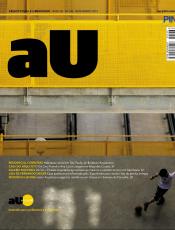 aU nº236 - November 2013